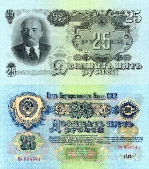 http://mtdata.ru/u30/photoE09C/20725239786-0/original.jpg#20725239786