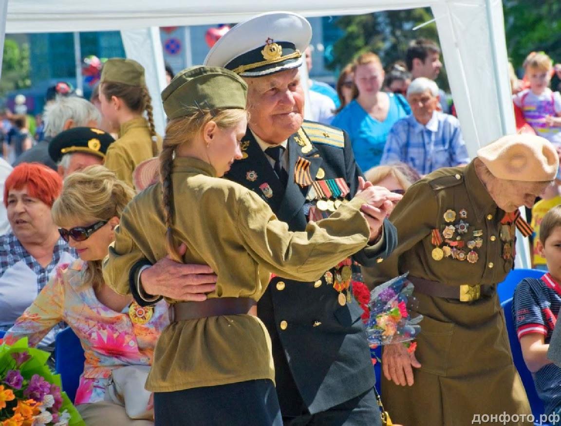 Фото для детей к дню победы