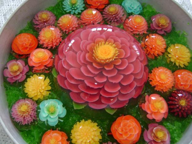 цветы в желе/4674938_613450198 (625x469, 53Kb)