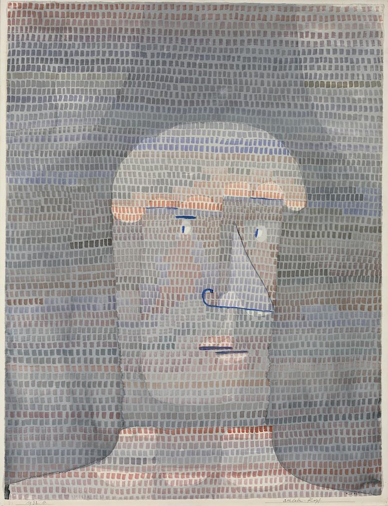 paul_klee-athletes_head-1932-trivium-art-history.800x0.jpg