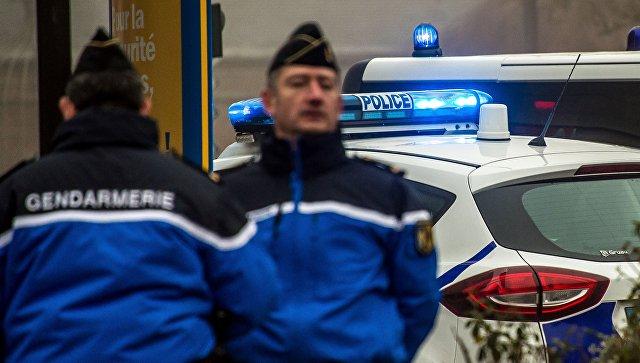 Во Франции ресторатор обратился в полицию из-за недостаточно сладкого блина