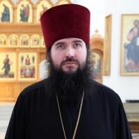 Прелюбодейная ересь Константинопольского Патриархата