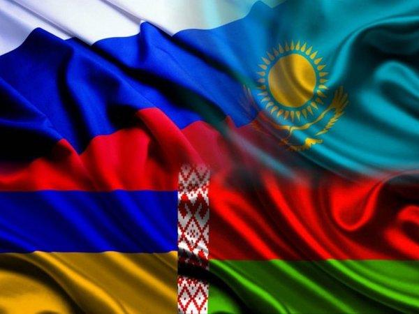 Армения может взять курс на присоединение к России
