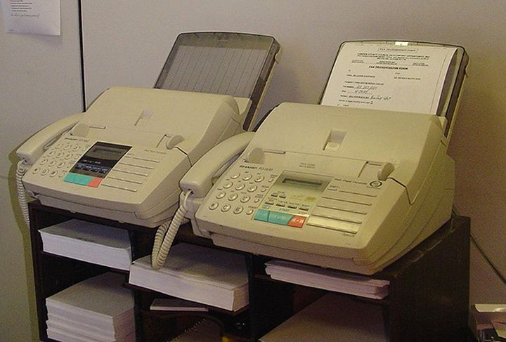 Как работалось в офисах в 90-ые 90-ые, офис, работа
