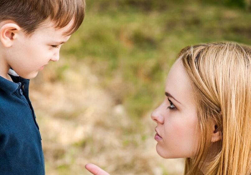 Как делать замечания чужим детям? 6 правил вежливости, изображение №1