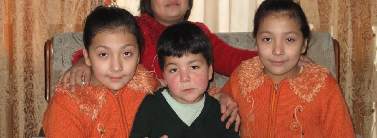 Трахаца мальчик и девочка фото 52-801