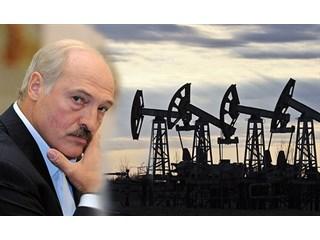 Минфину РФ не нравится, что бюджет теряет на беспошлинных поставках нефти в Беларусь свыше $3 млрд
