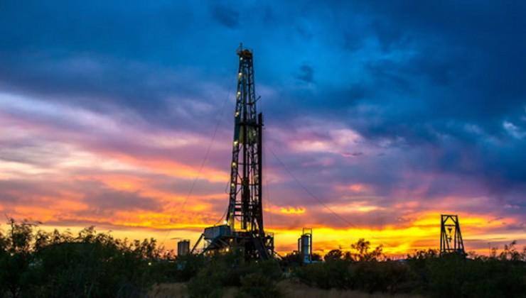 Нефтяная экономика или политика?