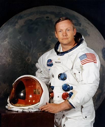 Не последний на Луне. Смерть Армстронга - не смерть мечты