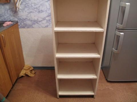 Реставрация кухонного старого шкафа своими руками фото 851