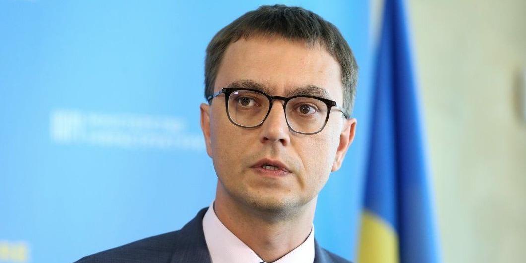 Из жизни наркоманов: Киев потребовал Кубань за возобновление водоснабжения Крыма