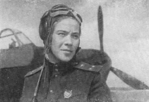 Рая Сурначевская