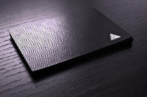 Armarion-furniture-manufacturer-visiting-card-design-inspiration-4