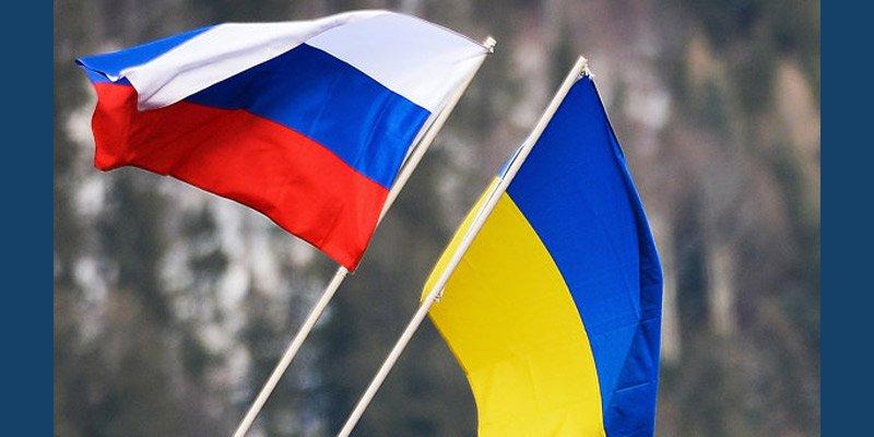 Зачем Россия поддерживает ру…