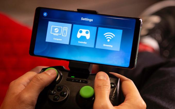 Apple отказалась выпускать на iOS приложение Steam Link для трансляции игр на смартфоны и планшеты