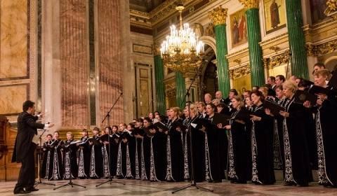 Реквием Моцарта прозвучит со сцены Нижегородского театра оперы и балета