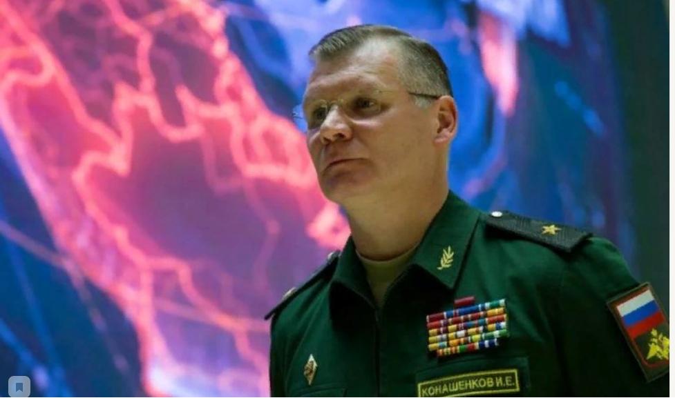 Россия ответила на угрозы НАТО о «прямых военных столкновениях» с нами в Южной Осетии