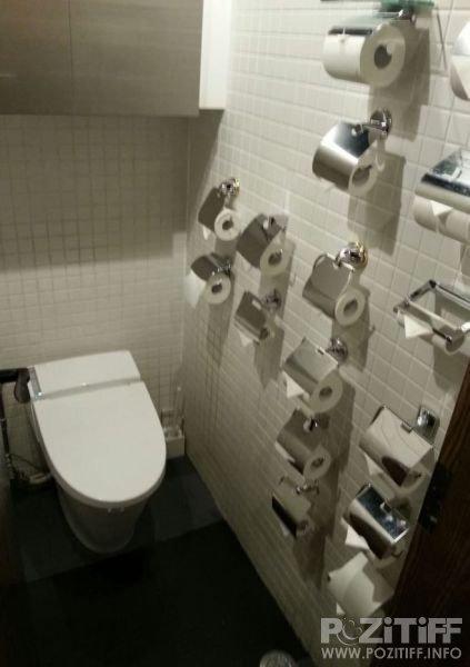 bumaga-tualetnaya-kartinki-smeshnye-kartinki-fotoprikoly