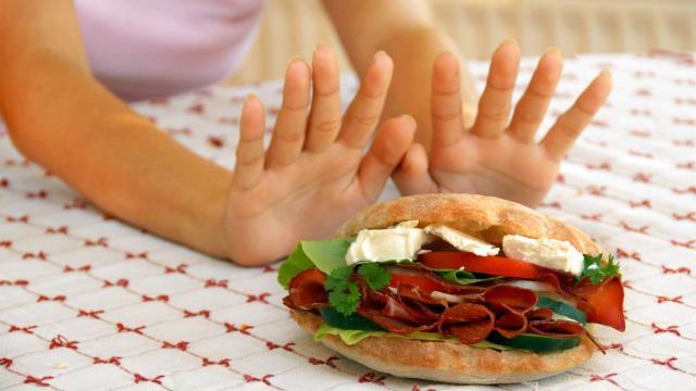 7-food-allergy.jpg
