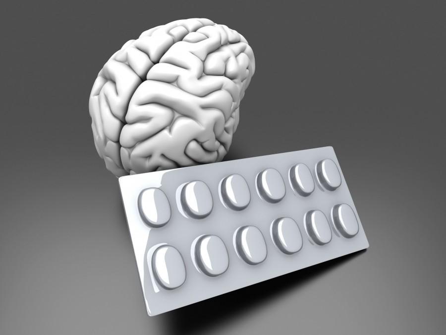 Лекарства, которые приводят …