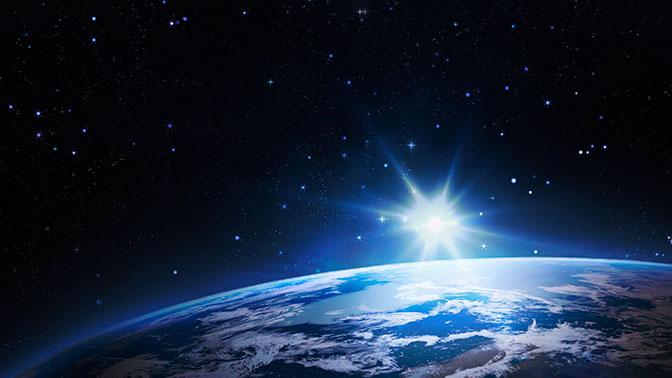 Первые за пределами Земли: уникальные космические рекорды