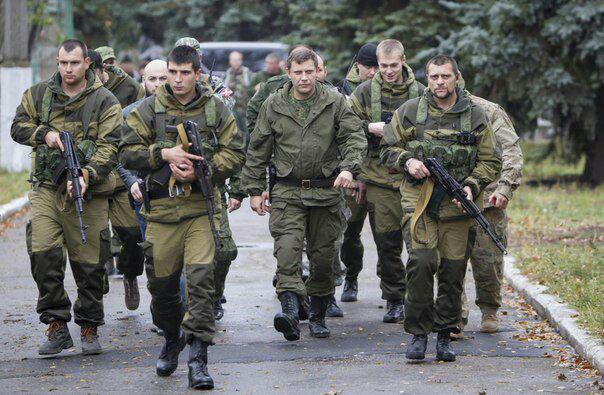 Euronews: Александр Захарченко включён в список имён величайших, кто покинул свет в 2018 году