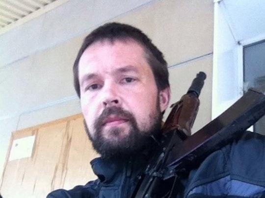 Украина, не дождешься, своих не отдаем! Очередная победа - ополченец Максим Шадров освобожден в России