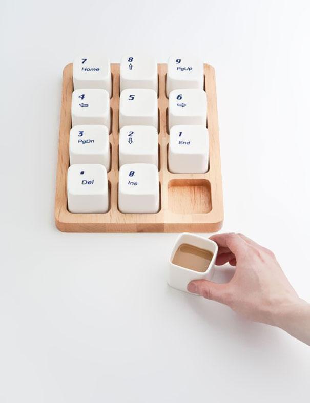 creative-cups-mugs-241
