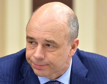 В Минфине рассказали, выдержит ли российский бюджет ужесточение санкций