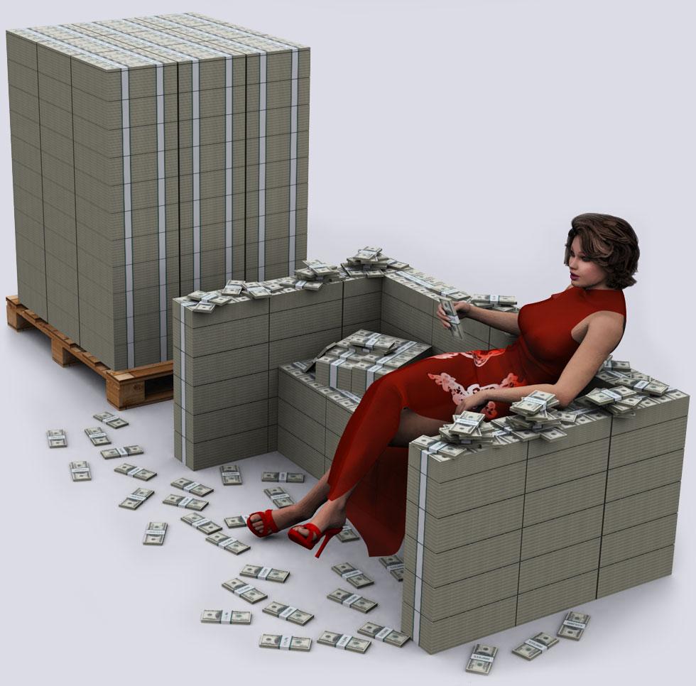 Как сделать бизнес за миллион