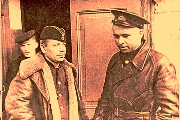 Александр Маринеско: «плохой парень», совершивший «Атаку века»