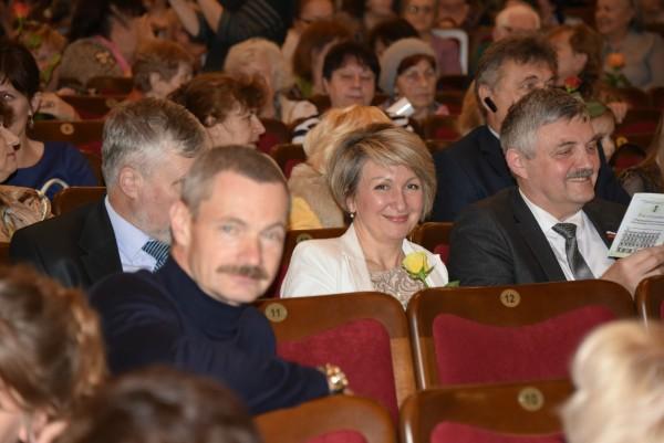 Щербакова, Аксенов и Горелов…