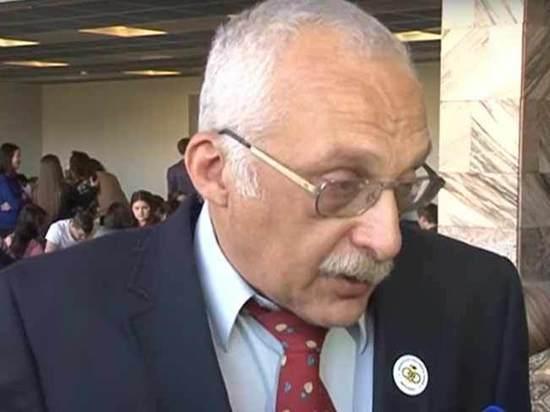 Александр Друзь после скандала уезжает зарабатывать в Америку
