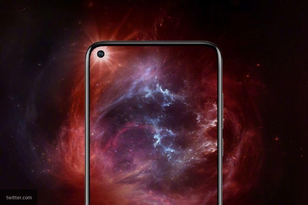 Эксперты сравнили iPhone Xs Max и Huawei Mate 20 Pro