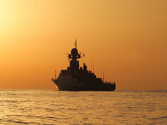 """Focus: Крым почти превратился в """"неприступную крепость"""""""
