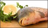 fish-lemon рыба с лимоном.jpg