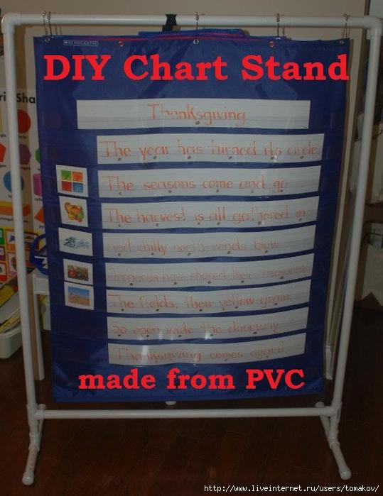 chart+stand33 (539x700, 255Kb)