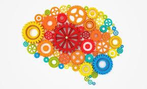 ПСИХОЛОГИЯ. 10 психологических хитростей, с помощью которых можно влиять на людей