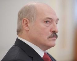 Лукашенко: Украинские военные сидели в Крыму как мыши под веником