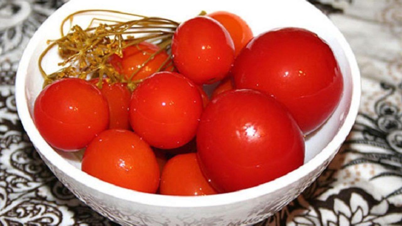 Картинки по запроÑу Готовим Ñахарные помидорки. Мой фирменный рецепт
