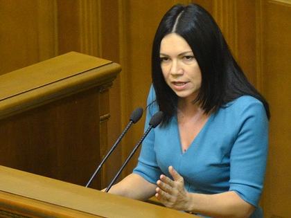 Глава комитета украинского парламента: Херсон иХарьков могут последовать заКрымом