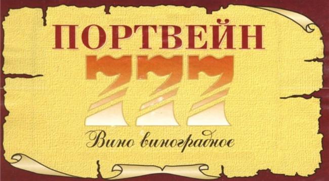 Блог Павла Аксенова. Анекдоты от Пафнутия