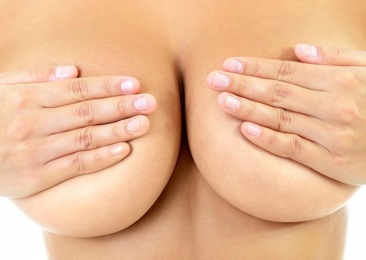 Переосмысление современной груди