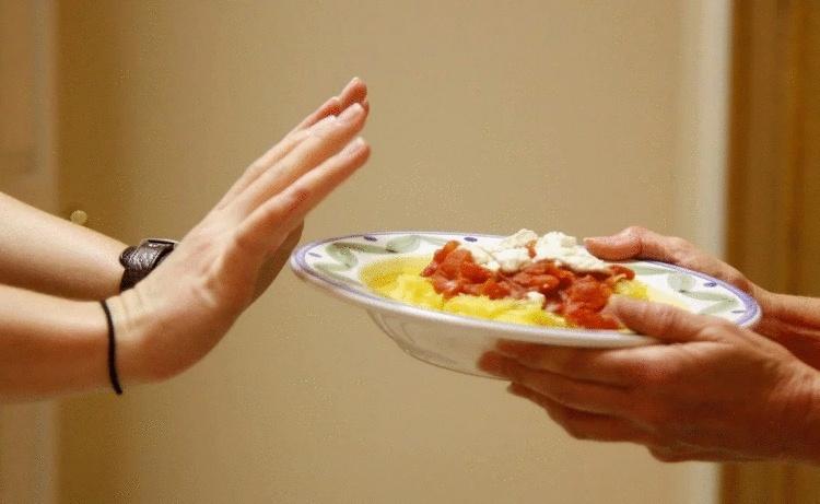 Как проводить суточное голодание