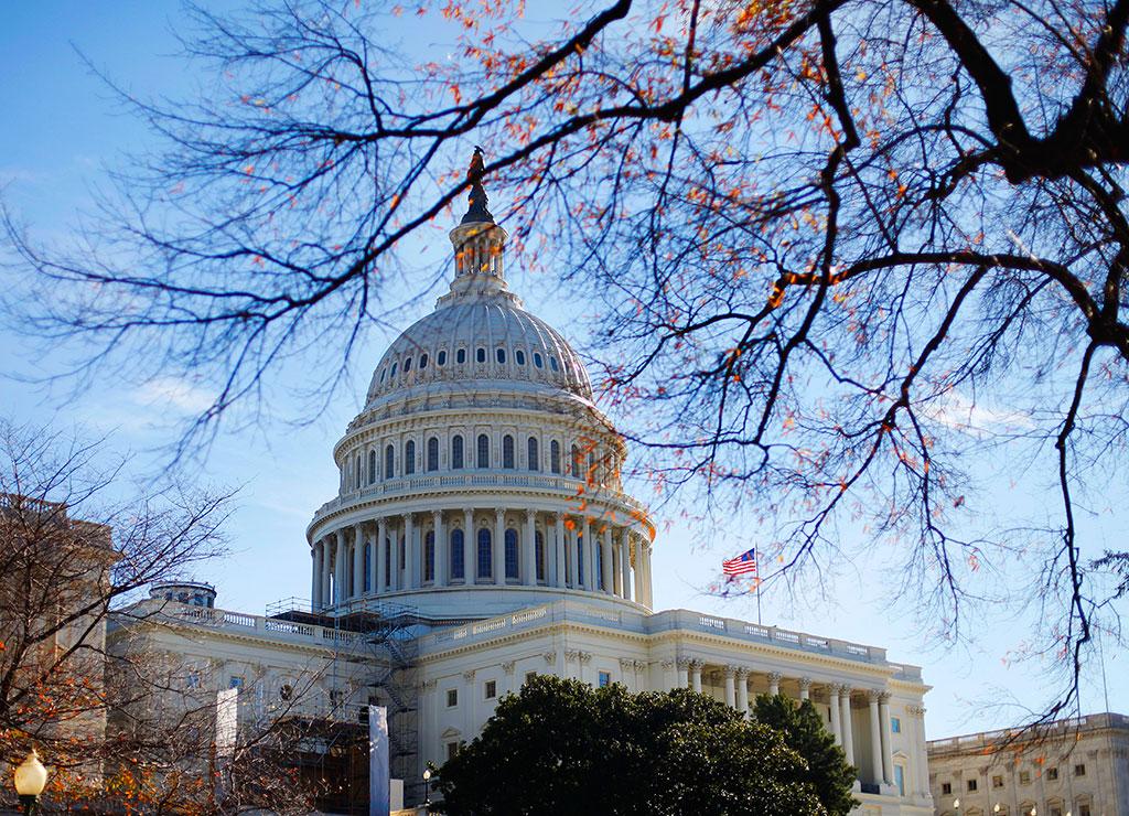 В американском Сенате просят WADA проверить всех спортсменов РФ на употребление допинга