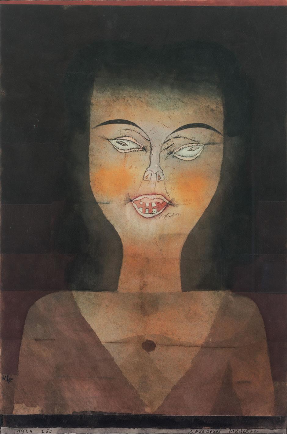 possessed-girl-1924(1).jpg