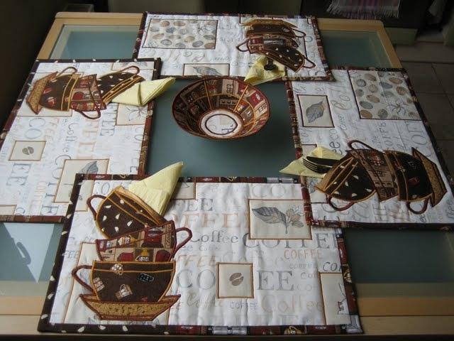 Идеи для кухни из ткани фото