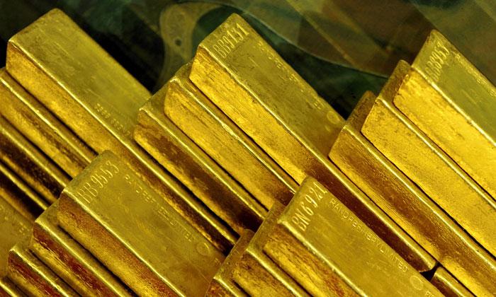 Америка, верни наше золото!. Почему различные страны требуют от США «репатриации» своих запасов драгметалла