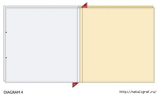 4045361_img_marketbagslg_10b (541x324, 24Kb)