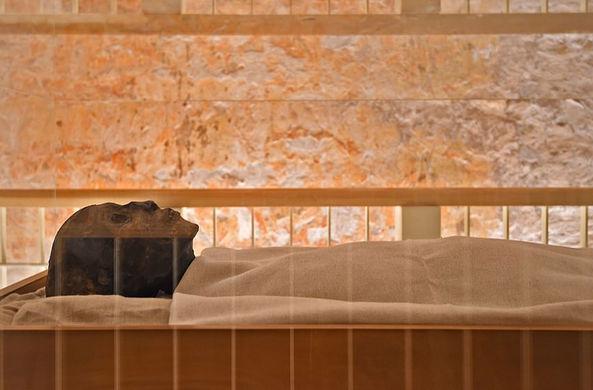 Мумию Тутанхамона показали после реставрации гробницы